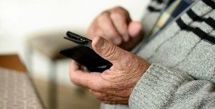 Uzmanlardan uyarı: Sahte emekli bayram ikramiyesi SMS'lerine dikkat