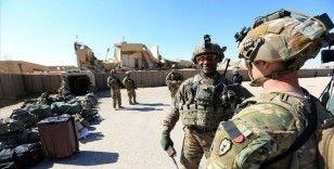 ABD, gelecekte Afgan kuvvetlerini başka ülke topraklarında eğitebilir