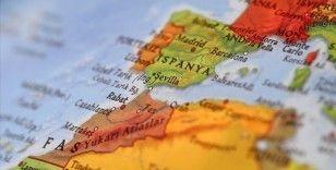 İspanya'nın Polisario Cephesi liderini ülkesinde tedavi etmesi Fas ile arasını açtı