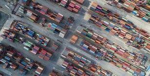 İnşaat malzemesi ihracatında martta 2,45 milyon dolarla tüm zamanların aylık rekoru kırıldı