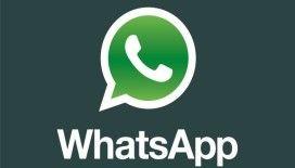 WhatsApp'ta süre doluyor: Veri ilkelerini kabul etmeyenlerin hesapları silinecek