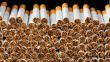 Polonya'da tarihin en büyük kaçak sigara operasyonu