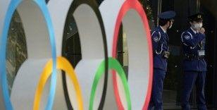 Japonya'da olimpiyat karşıtı kampanyada 190 binden fazla imza toplandı