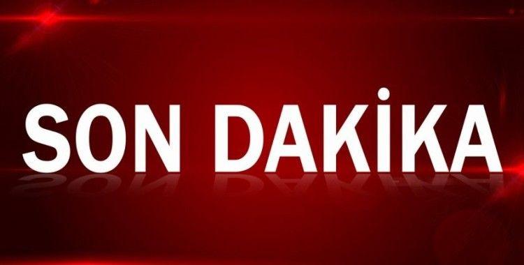 MSB: Irak Kuzeyindeki Gara bölgesinde 2 PKK'lı terörist etkisiz hale getirildi