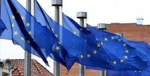 AB, Avrupa Günü'nde 'geleceğine' odaklanmak istiyor