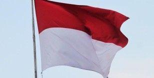 Endonezya'dan İsrail'in Mescid-i Aksa'daki saldırılarına kınama