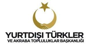 YTB Türkiye Bursları öğrencileri ve annelerinden Anneler Günü mesajı