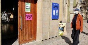 İskoçya'da seçimde zafer kazanan bağımsızlık yanlıları, İngiltere'ye karşı yeni bir mücadeleye hazırlanıyor