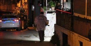 İzmir'de tüyler ürperten kız kaçırma cinayeti