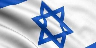 İsrail'den Gazze'ye hava saldırısı: 3'ü çocuk 9 ölü