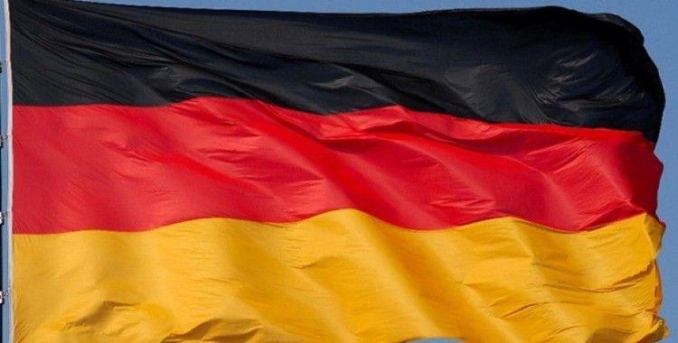 Almanya Hindistan'da oksijen üretim tesisi kurdu