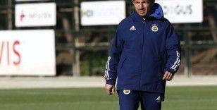 Fenerbahçe, Sivasspor'a karşı 29 maçın 17'sini kazandı
