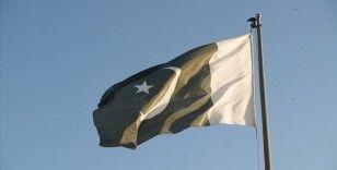 Pakistan'dan Türkiye'nin İİT ve BM'yi Filistin'deki durum ile ilgili toplantıya çağırmasına tam destek
