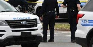 ABD'de aktivistler, polisin 3 aylık bebeğiyle öldürdüğü siyahi Smith hakkında cevap bekliyor