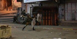 Venezuela'dan İsrail'in Mescid-i Aksa ve Gazze'deki saldırılarına kınama
