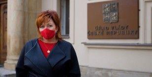 Çekya, Rusya'dan 40 milyon euro tazminat isteyecek
