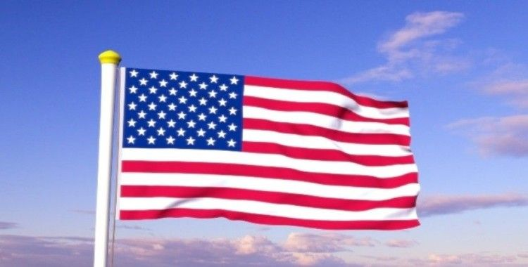 ABD havayolu şirketleri Tel Aviv uçuşlarını iptal etti