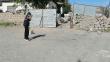 Kayseri'de silahlı kavga: 1'i ağır 2 yaralı