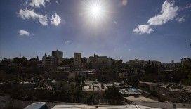 Doğu Kudüs'te İsrail güçlerinin saldırılarının odağındaki tarihi mahalle: Şeyh Cerrah