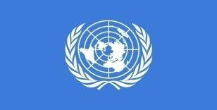 """BM'den Gazze çağrısı: """"Kentte insani yardım personeli görevlendirilmesine derhal izin verilmeli"""""""