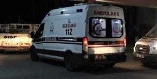 Aydın'da maç izlerken kalp krizi geçiren Galatasaray taraftarı hayatını kaybetti