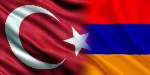 Ermenistan AİHM'de Türkiye aleyhine dava açtı