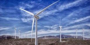 IEA: Sıfır emisyon hedefi için enerji sektöründe köklü değişim gerekiyor