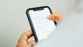 Çinli Tecno Mobile de Türkiye'de üretime başlıyor