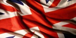 İngiltere Başbakanı Johnson'ın danışmanı Geidth'ten Başbakanlık Ofisi'ndeki tadilat hakkında açıklama