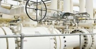 Pakistan Akımı geliyor: Moskova ile İslamabad arasında doğalgaz boru hattı anlaşması imzalandı