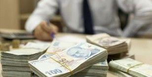 Türk-İş ve Hak-İş, kamu işçisinin en düşük brüt ücretinin 4 bin 800 TL'ye yükseltilmesini talep etti