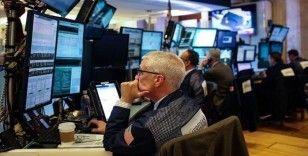 Küresel piyasalar, yeni haftada yoğun veri gündemine odaklandı