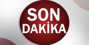 Ordu-Giresun Havalimanı'nda bir uçağa bomba ihbarı yapıldı