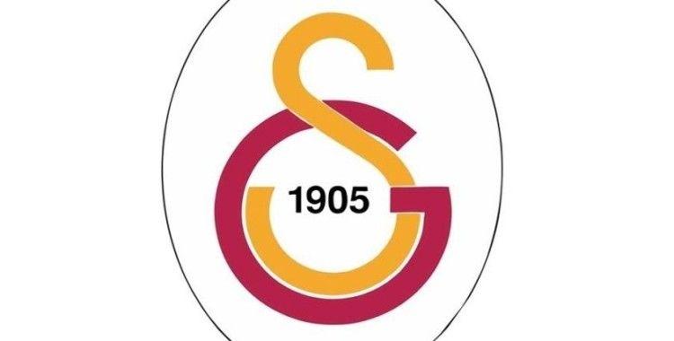 Galatasaray Yönetim Kurulu'nda Oytun Özer istifa etti
