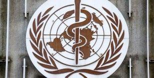 DSÖ'den Çinli Sinovac'ın Covid-19 aşısı CoronaVac'a acil kullanım onayı