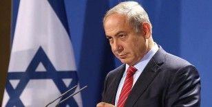 İsrail'deki olası Lapid-Bennett koalisyonu ile 'son satırı Gazze olan' Netanyahu sayfası kapanıyor mu?