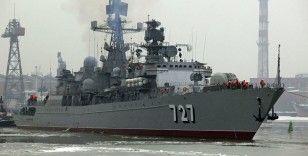 Sudan, Rusya ile deniz üssü anlaşmasını gözden geçirme niyetinde