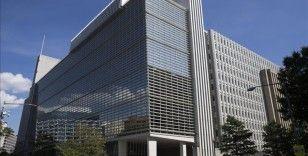 Dünya Bankası: Lübnan ekonomik krizi 19. yüzyıldan beri dünyanın gördüğü en ağır 3 kriz arasında yer alabilir