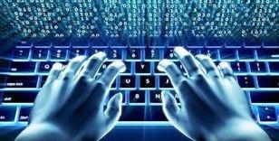İran, dijital para üretimine yasakları arttırıyor