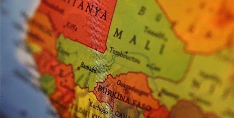 Mali'de darbe sonrası yeni başbakan belli oldu