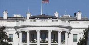 Beyaz Saray: İran ile nükleer anlaşma konusunda duruşumuz değişmedi