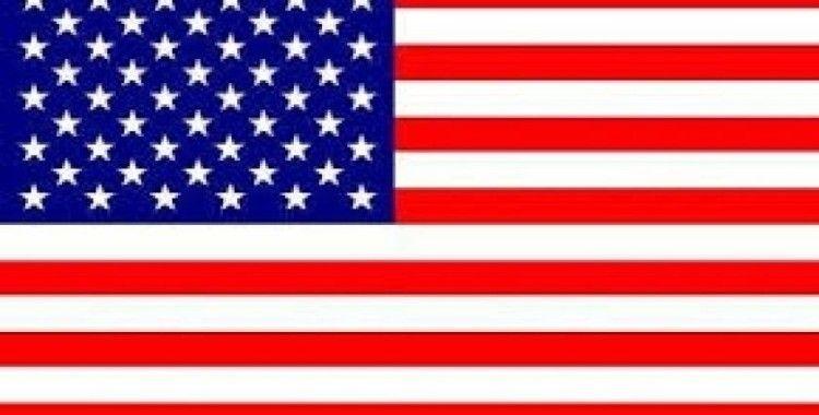 ABD, 3 Bulgaristan vatandaşını ve 64 şirketi kara listeye aldı