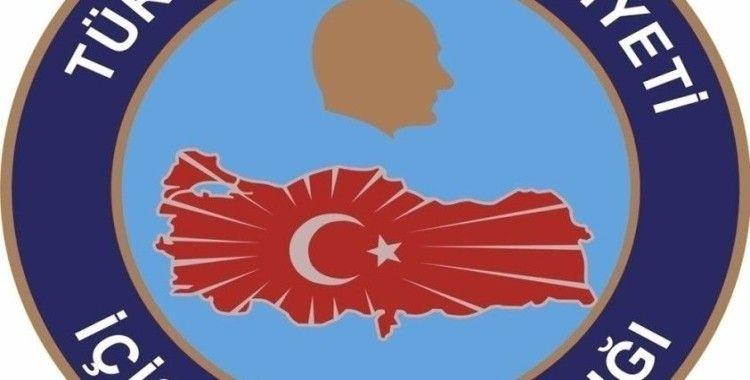 PKK terör örgütünde çözülmeler hız kesmiyor