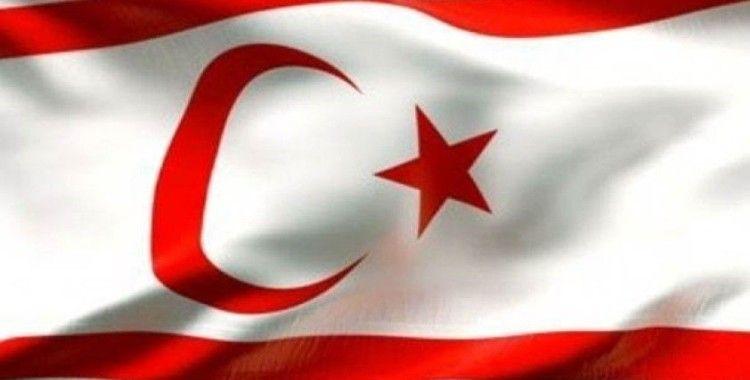 Türkiye ve KKTC arasında İşbirliği Protokolü imzalandı