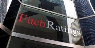 Fitch: Oynaklık Türk bankaları için baskı oluşturuyor