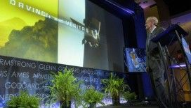 NASA yıllar sonra yeniden Venüs'e gidecek