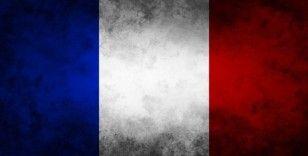 Fransa, Malili güçlerle ortak operasyonları askıya aldı