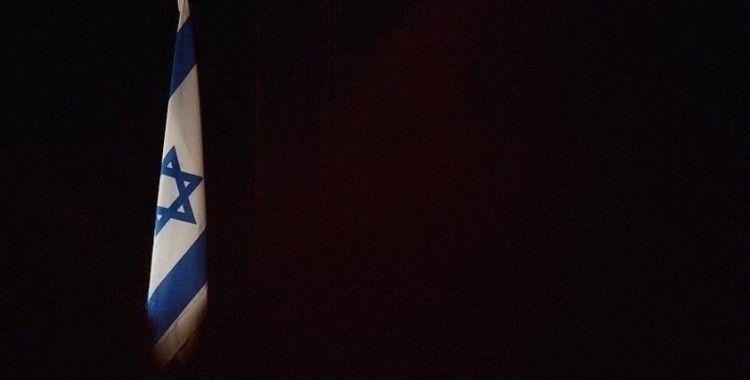 İsrail'de Netanyahu iktidarına son veren zıt kutupların koalisyon hükümeti