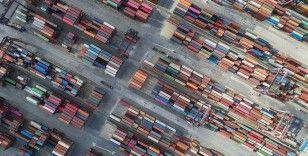 Akdeniz İhracatçı Birlikleri mayısta 1,37 milyar dolarlık ihracat gerçekleştirdi