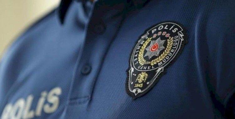 Danıştay'dan, polislerin resen emeklilik işlemine önemli karar